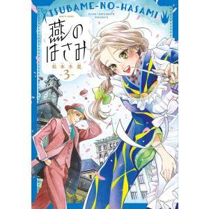 :松本水星 出版社:KADOKAWA(エンターブレイン) 発行年月日:2019年05月16日 シリー...