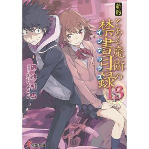 著:鎌池和馬 出版社:KADOKAWA 発行年月:2015年07月 シリーズ名等:電撃文庫 2954...