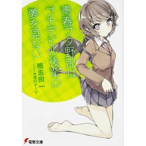 著:鴨志田一 出版社:KADOKAWA 発行年月:2014年08月 シリーズ名等:電撃文庫 2788