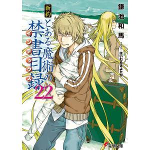 著:鎌池和馬 出版社:KADOKAWA 発行年月:2019年03月 シリーズ名等:電撃文庫 3501...