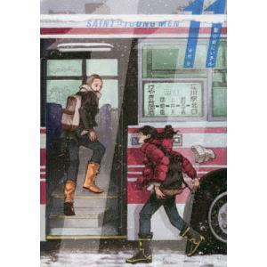 著:中村光 出版社:講談社 発行年月:2015年02月 シリーズ名等:モーニングKC 巻数:11巻 ...