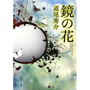 鏡の花/道尾秀介