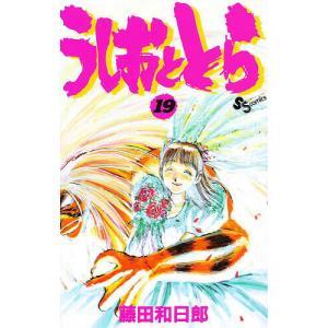 著:藤田和日郎 出版社:小学館 発行年月:1994年05月 シリーズ名等:少年サンデーコミックス 巻...