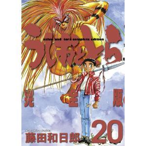 著:藤田和日郎 出版社:小学館 発行年月:2016年12月 シリーズ名等:少年サンデーコミックススペ...