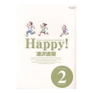 著:浦沢直樹 出版社:小学館 発行年月:2004年02月 シリーズ名等:Big comics spe...