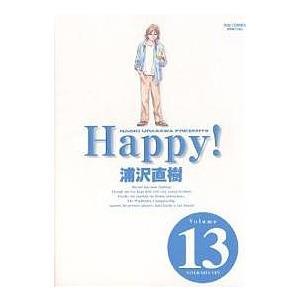 著:浦沢直樹 出版社:小学館 発行年月:2004年08月 シリーズ名等:Big comics spe...