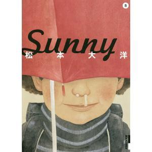 著:松本大洋 出版社:小学館 発行年月:2014年05月 シリーズ名等:IKKICOMIX 巻数:5...