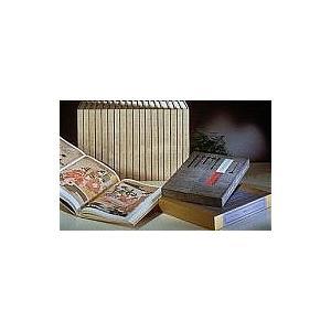 浮世絵聚花 11|bookfan