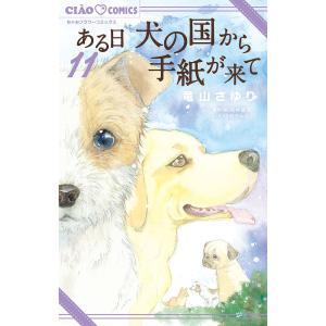 ある日犬の国から手紙が来て 11 / 竜山さゆり / 松井雄功 / 田中マルコ