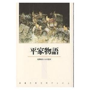 出版社:新潮社 発行年月:1990年05月 シリーズ名等:新潮古典文学アルバム 13