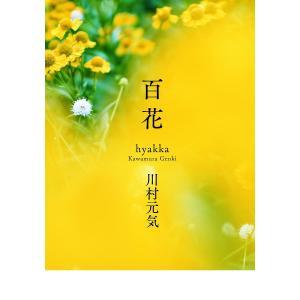 著:川村元気 出版社:文藝春秋 発行年月:2019年05月