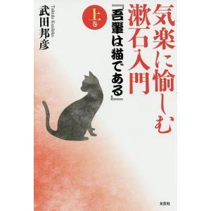 著:武田邦彦 出版社:文芸社 発行年月:2015年12月