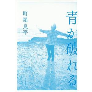 著:町屋良平 出版社:河出書房新社 発行年月:2016年11月