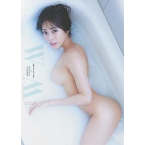 WM わちみなみ2nd写真集 / LUCKMAN|bookfan