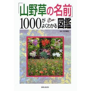 監修:久志博信 出版社:主婦と生活社 発行年月:2010年05月