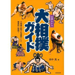 著:田中亮 出版社:成美堂出版 発行年月:2019年05月