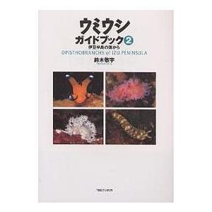 著:鈴木敬宇 出版社:CCCメディアハウス 発行年月:2000年04月