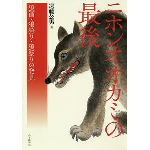 著:遠藤公男 出版社:山と溪谷社 発行年月:2018年09月