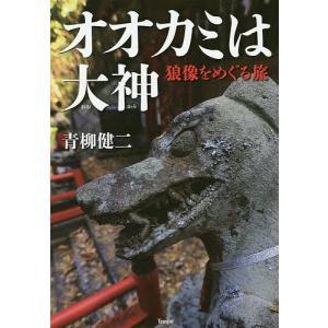 著:青柳健二 出版社:天夢人 発行年月:2019年05月