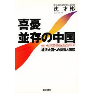 著:沈才彬 出版社:亜紀書房 発行年月:1996年09月