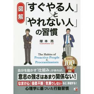 著:塚本亮 出版社:明日香出版社 発行年月:2018年10月 キーワード:bkc ビジネス書