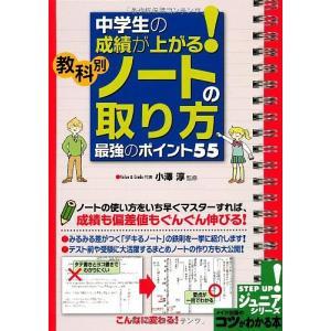 監修:小澤淳 出版社:メイツ出版 発行年月:2012年03月 シリーズ名等:コツがわかる本