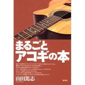 著:山田篤志 出版社:青弓社 発行年月:2017年07月