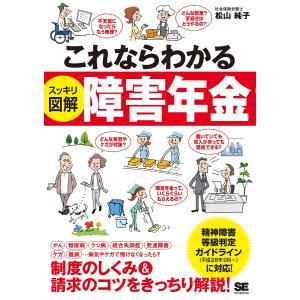 著:松山純子 出版社:翔泳社 発行年月:2017年02月