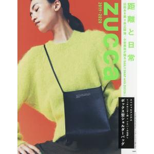 '19-20 ZUCCa|bookfan