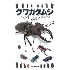 著:横川忠司 出版社:文一総合出版 発行年月:2019年06月