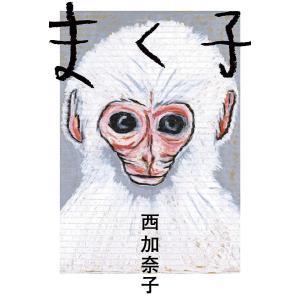 著:西加奈子 出版社:福音館書店 発行年月:2016年02月