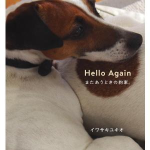 Hello Again またあうときの約束。/イワサキユキオ