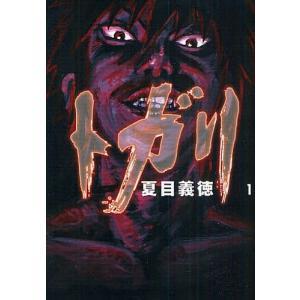著:夏目義徳 出版社:KADOKAWA(メディアファクトリー) 発行年月:2010年10月 シリーズ...