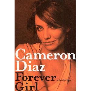 キャメロン・ディアス Forever Girl/ブランドン・...
