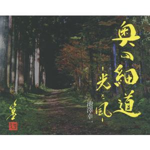 著:池澤幸一 出版社:ブレーン 発行年月:2016年01月