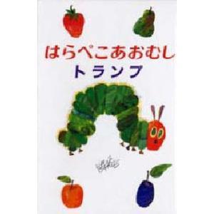 出版社:ケイエス販売 発行年月:2012年04月
