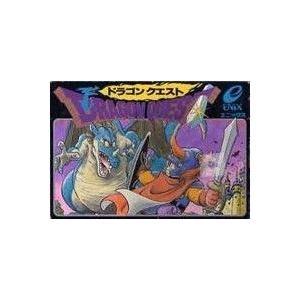 FC ドラゴンクエスト/ファミコン bookoffonline2