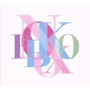NORIKO BOX/酒井法子|bookoffonline2