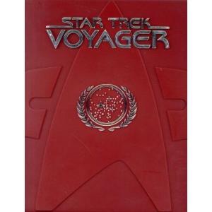 スター・トレック ヴォイジャー DVDコンプリート・シーズン3(完全限定プレミアム・ボックス)/ウィンリック・コルビー(監督)|bookoffonline2