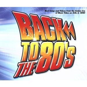 BACK TO THE 80's/(オムニバス),クイーン,ロバート・パーマー,カルチャー・クラブ,ダイアー・ストレイツ,ザ・ポリス,デヴィッド・ボウイ,エ|bookoffonline2