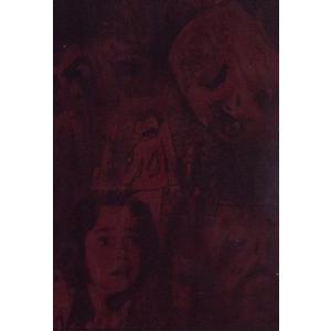 サスペリア アルティメット・コレクション DVD−BOX/ダリオ・アルジェント(監督),ジェシカ・ハーパー,ステファニア・カッシーニ|bookoffonline2
