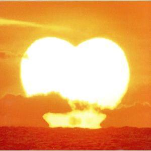 バラッド3〜the album of LOVE〜/サザンオールスターズ|bookoffonline2