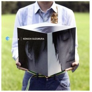 Becoming(初回限定盤)(DVD付)/鈴村健一|bookoffonline2