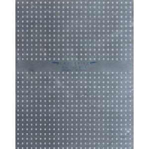 ラストエグザイル Blu−ray−BOX(Blu−ray Disc)/GONZO(原作),浅野まゆみ(クラウス・ヴァルカ),斎藤千和(ラヴィ・ヘッド), bookoffonline2