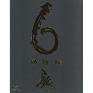 牙狼<GARO>〜MAKAISENKI〜vol.6(Blu−ray Disc)/小西遼生,肘井美佳,...