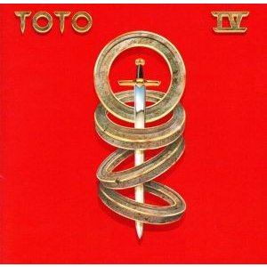 TOTO IV〜聖なる剣(Blu−spec CD2)/TOTO|bookoffonline2