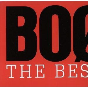 "BOOWY THE BEST""STORY""(Blu−spec CD2)/BOΦWY|bookoffonline2"