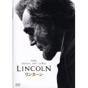 リンカーン/ダニエルデイ=ルイスサリーフィールドトミーリージョーンズスティーヴンスピルバーグ (監督、製作) ドリスカーンズグッドウィンの商品画像|ナビ
