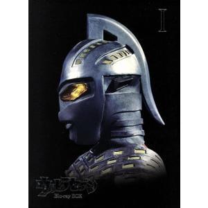 ウルトラセブン Blu−ray BOX I(Blu−ray Disc)/円谷英二(監修),中山昭二,森次浩司,菱見百合子,冬木透(音楽)
