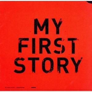 虚言NEUROSE/MY FIRST STORY